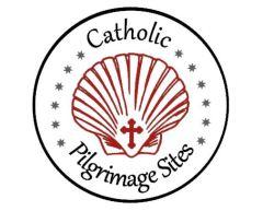 Catholic Pilgrimage Sites Relics on Tour & Catholic Events Website