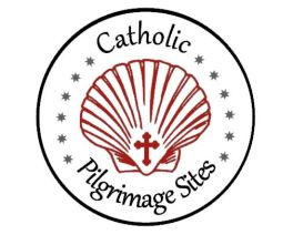Catholic Pilgrimage Sites Relics on Tour & Catholic Events Website
