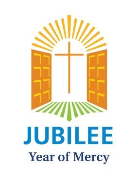jubilee year of mercy holy doors.jpg