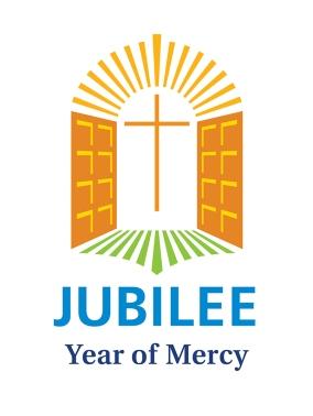 jubilee year of mercy holy doors.jpg
