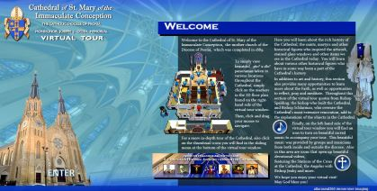 cathedral-of-the-st-mary-of-the-immaculate-conception-peoria-virtual-tour