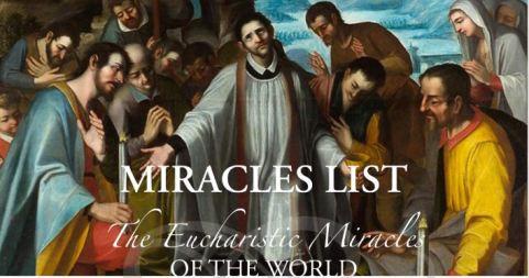 eucharistic-miracles-list-virtual-museum-catholic-pilgrimage-sites