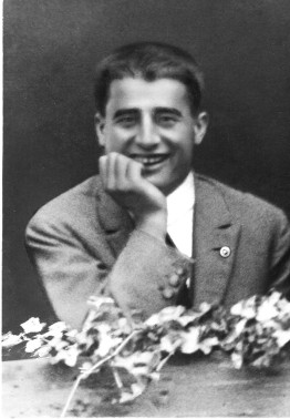 Incorrupt Body of Blessed Pier Giorgio Frassati Traveling to Krakow Poland for Veneration During World Youth Day 2016