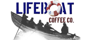 lifeboat coffee.png