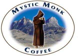 mystic-monk-coffee